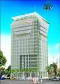 HCMC Lottery Tower (thumbnail)